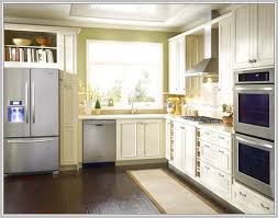 kitchen designer salary kitchen kitchen certified kitchen designer