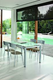 19 best target point dining tables images on pinterest dining