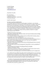 popular masters dissertation chapter topic argumentative essay