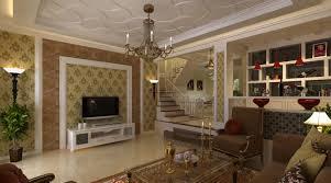 bar amazing living room decoration ideas with teak wood corner