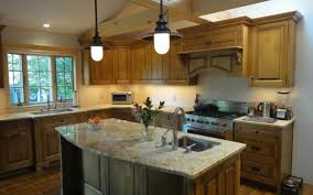 beautiful kitchen islands kitchen 36 kitchen island peaceofmind cheap kitchen island table