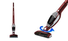 electrolux vaccum electrolux vacuum cleaner groupon goods