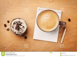 have nice day good morning cup coffee stock photos images