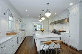 lustres de cuisine lustre cuisine moderne pour suspension aluminium thoigian info