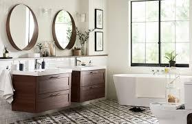 bathroom accessories design ideas interior design ideas home decorating inspiration