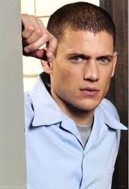 how much for a prison haircut i miss prison break sexy pinterest michael scofield prison
