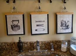 Laundry Room Wall Decor How To Make Graphic Laundry Room Hometalk