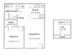 shaker village floor plans apartments for rent in sandusky and