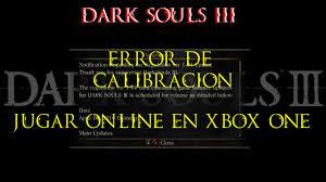 Home Design Story Jugar Online by Dark Souls 3 Error De Calibracion Y Como Arreglarlo En Xbox One