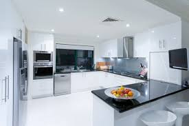 blog adelaide custom kitchens building custom residential and blog