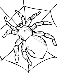 free printable marvel superhero coloring pages coloring page kids