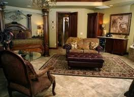 oklahoma city bed and breakfast oklahoma bed breakfast association room rates and availability