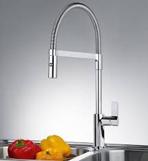 kitchen faucet design 47 best franke kitchen systems images on kitchen