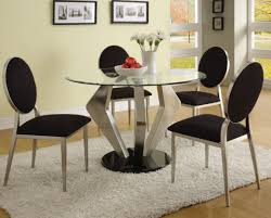 dining room lovable memorable discount dining room furniture