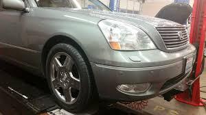 lexus sc300 wheels for sale 04 06 ls430 18 inch oem wheels clublexus lexus forum discussion