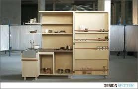 cupboard bound kitchens compact kitchen