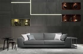 wall panelling dorset hampshire london