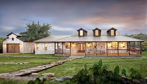 custom home plans for sale ranch style homes beautiful ranch style home built