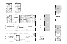 clayton homes of tulsa ok available floorplans