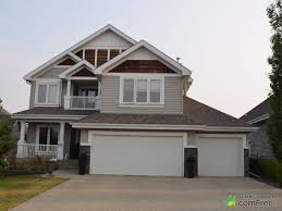 luxury homes edmonton 9024 16 avenue sw edmonton southwest for sale comfree