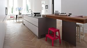 german kitchen cabinets manufacturers good küchen 9 german kitchen systems remodelista