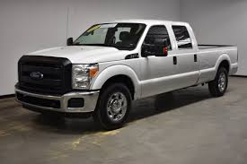 Used Ford F250 Truck Parts - featured used ford trucks u0026 cars for sale phoenix az bell ford