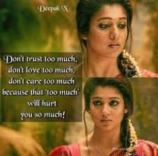 Indian Song Meme - tamil movie quotes in fb google search quotes from indian
