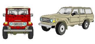 toyota land cruiser fj62 parts jtoutfitters com land cruiser and toyota 4wd info vehicles