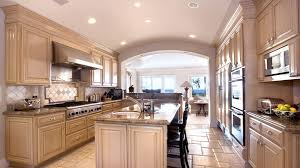 kitchen luxury kitchen wallpaper expensive kitchens kitchen