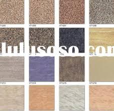 vinyl floor carpet home design interior and exterior spirit
