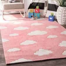 kids u0026 tween rugs u0026 area rugs for less overstock com