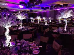 event direct decor decor styling