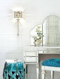 Cheap Vanity For Bathroom Vanities Grey Vanities At Lowes Clearance Vanities At Lowes