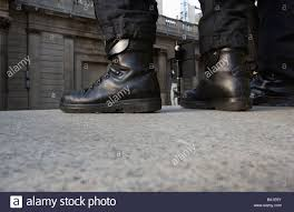 police officers in riot gear stock photos u0026 police officers in