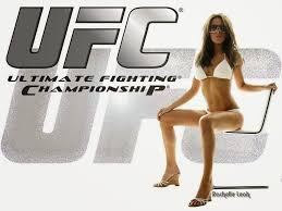 ufc hd wallpapers pics and photos wusa 9 wallpaperssea andpop