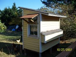 chicken house designs free with chicken coop build list 6077