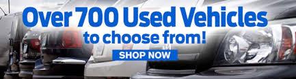 nissan versa for uber nissan dealership used cars for sale evansville in d patrick