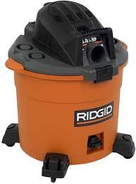 home depot black friday porter cable shop vacuum shopvac 6 gallon ultraplus wetdry vacuum workshop