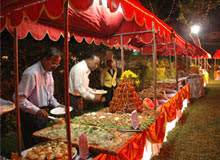 eatables arrangements indian wedding food indian wedding food ideas indian wedding food