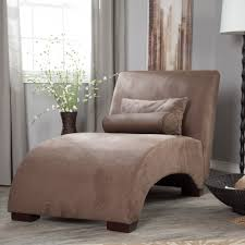 Comfy Chairs For Small Spaces by Small Comfy Chair Descargas Mundiales Com