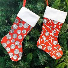 online get cheap printed christmas ornaments aliexpress com