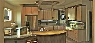 kitchen island ventilation kitchen range ventilation island exhaust fan suspended extractor