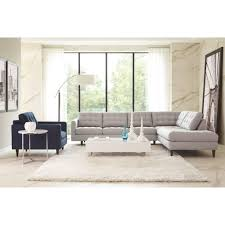 Living Room Furniture Reviews by Modern Mix Living Room Furniture Review Saugerties Furniture Mart