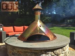 Firepit Pizza Beautiful Pit Pizza Oven Cbd S Lesko Vented Pit Cover
