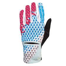Fedex Ground Map La Sportiva Women U0027s Trail Running Gloves