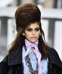birthing hairstyles 2018 popular international hair trends haircuts photos