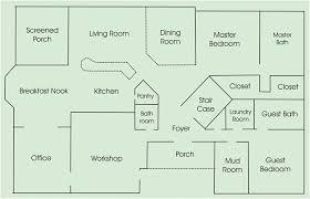 how to make blueprints for a house idea make a blueprint of house 2 how to blueprints