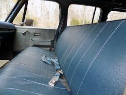 1990 chevy gmc suburban interior colors