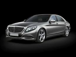 mercedes cheapest car top 10 least expensive luxury cars affordable luxury cars