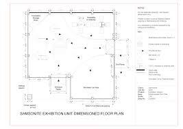 Interior Floor Plans 100 Floor Plan Furniture Symbols For Best 25 Cad U2026 U2013 Decor Deaux